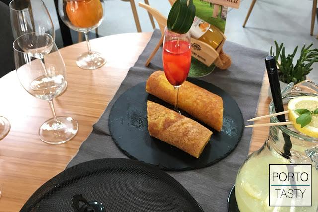 Theatro, Póvoa de Varzim, Restaurant, Wine Bar, Art Gallery, BookStore