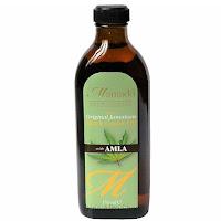 http://www.dinafroshop.com/home/241-huile-naturelle-de-ricin-noire-pure-et-d-amla.html