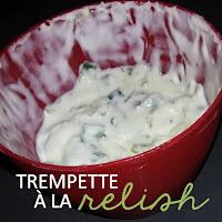 http://mademoizellestephanie.blogspot.ca/2016/01/une-trempette-la-relish.html
