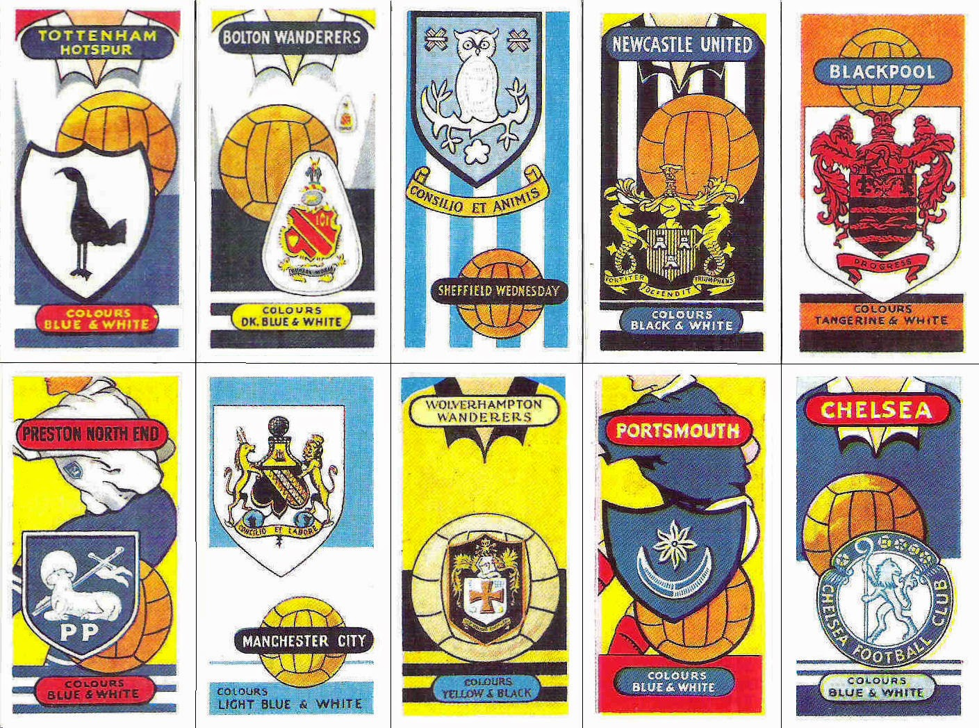 SILJANOVSKI ANTWERP -New FOOTBALL 98 BELGIO Panini -Figurina-Sticker n 56