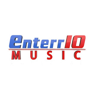 Bhojpuri New Music Company Enterr 10 Music will promote new singers