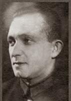 Владимир Агатов | ТАМНА ЈЕ НОЋ