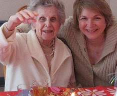 Alzheimer's: Making The Move To A Care Facility