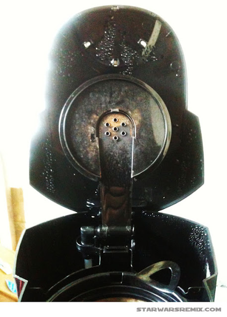Image Result For Skull Trooper