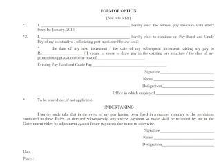 7cpc-form-of-option-