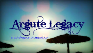 https://www.facebook.com/argutelegacy.blogspot.gr/?ref=bookmarks