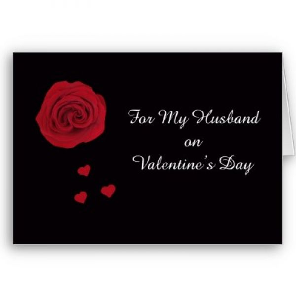 valentines day poems for him lilzeu tattoo de short