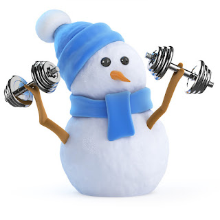 fitness gifts, wellness gifts, health gifts, holidays, 10 Holiday Gifts for the Health and Fitness Freak, holiday fitness gifts. christmas,