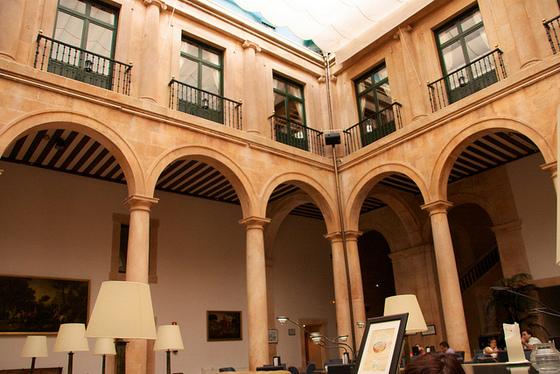 imagen_burgos_lerma_villa_duque_parador_palacio_claustro