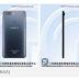 Oppo R11s dan R11s Plus lolos sertifikasi TENAA, Cina
