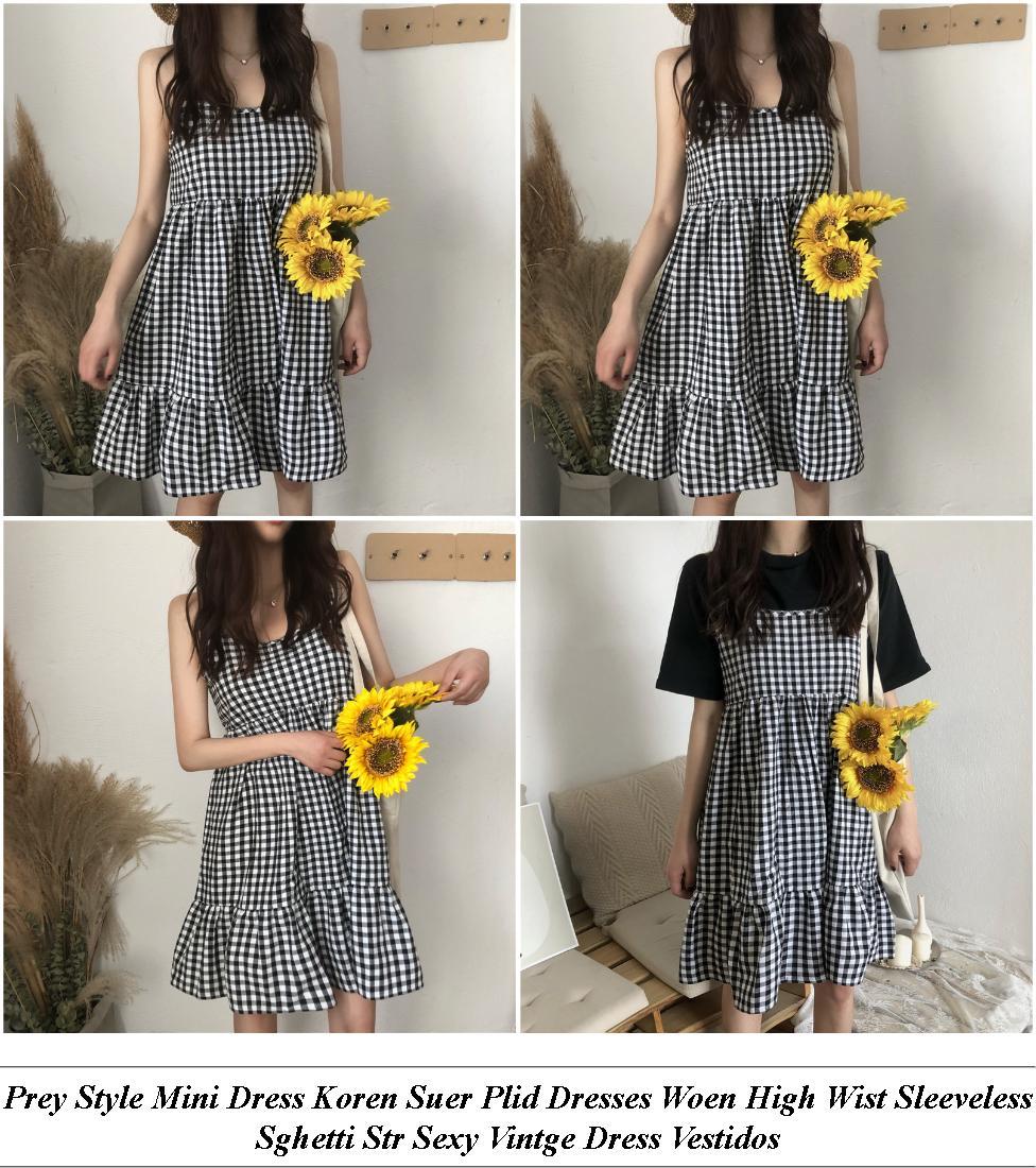Wholesale Fashion Usa - Womens Clothing Suppliers Australia - Pencil Dresses Designs