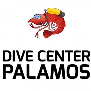 Palamos Dive Center
