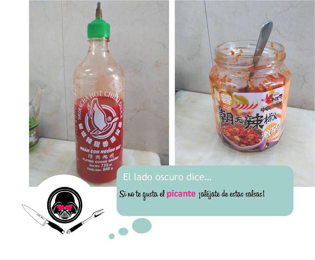 bilbao_salsa_picante