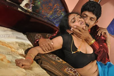 You Lasya mallu boobs sex
