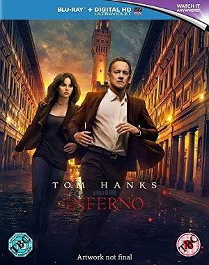 Inferno 2016 WEB-DL 720p 1080p