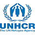 65.6 million people are displaced worldwide - UNHCR reveals