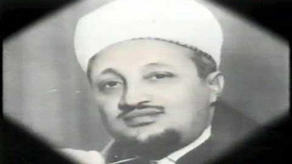 اليمن اليوم .. عاجل : بالصورة.. استشهاد نجل أبي الأحرار الزبيري في جبهة نهم بصنعاء