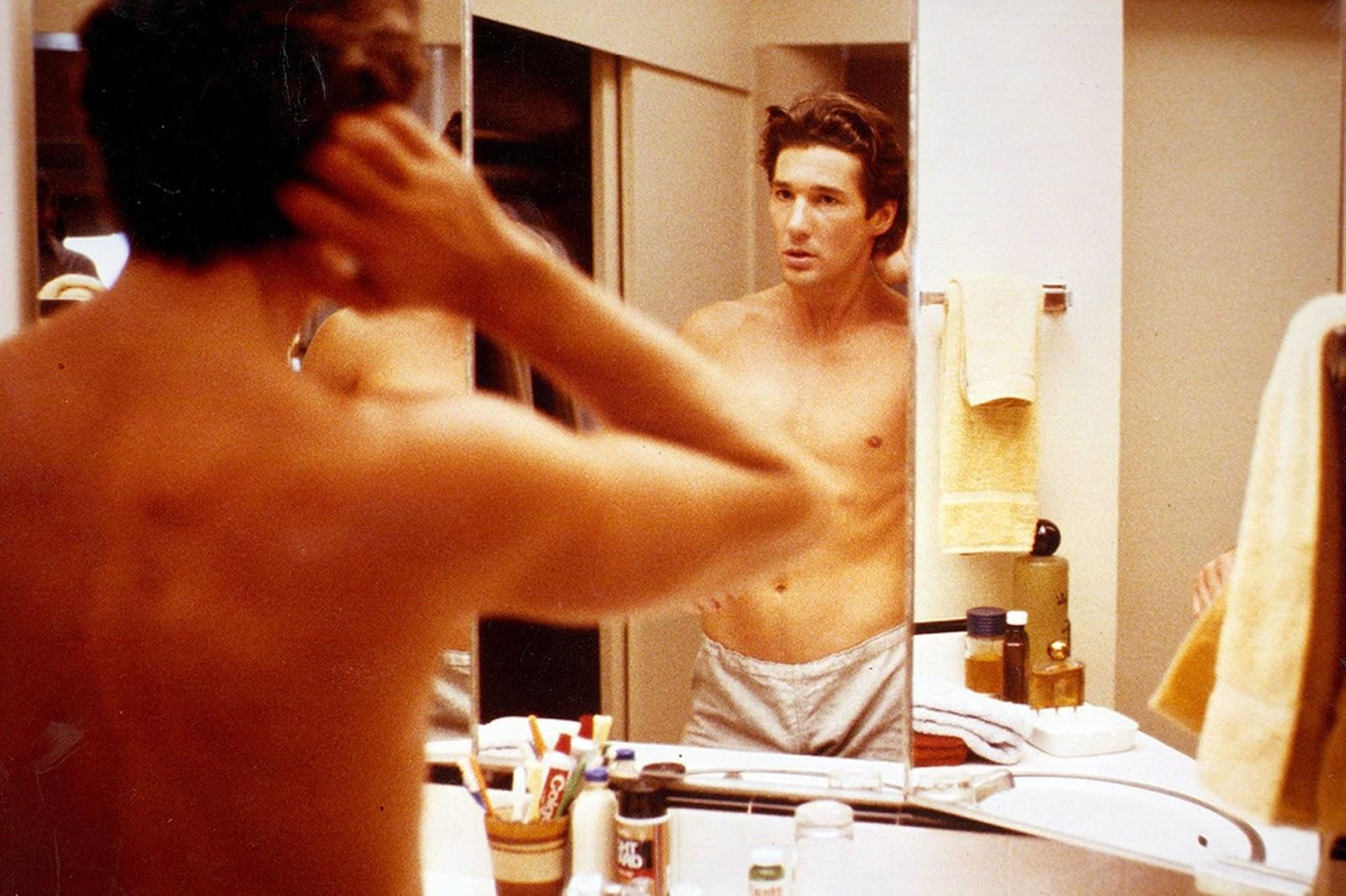 Alma Cero Desnuda Sin Censura celuloide pink: aproximaciones al desnudo masculino en el cine