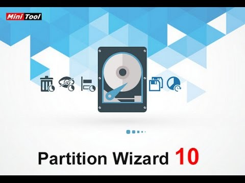 SC-CoMpReSSeD: DowNLoaD MiniTool Partition Wizard Pro 10.2 Full witH CraCk