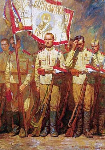 Αποτέλεσμα εικόνας για στρατηγός Κολτσάκ