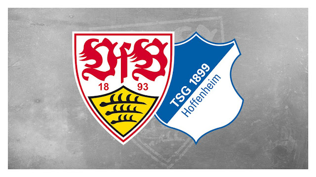 VfB Stuttgart vs Hoffenheim Highlights 05 May 2018