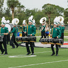 Melbourne High marching band selected for Washington, D.C. parade