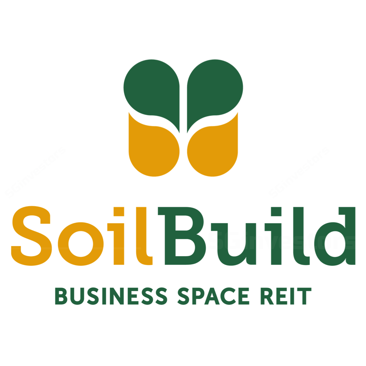 Soilbuild Business Space Reit - DBS Vickers 2017-10-17: More Challenges Looming