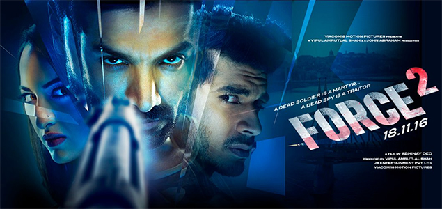 force 2 (2016) full hd movie 720p download