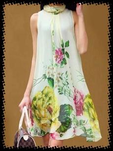dress-dresses-ootd