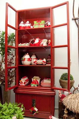 8 Para a sua casa: decoração de Natal (Parte I)