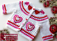 https://www.ravelry.com/patterns/library/hearts-of-love-sweater-12-093