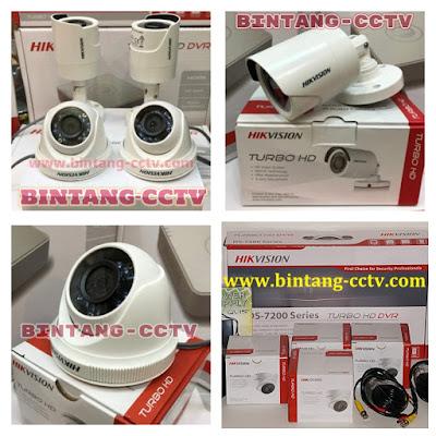 BINTANG-CCTV