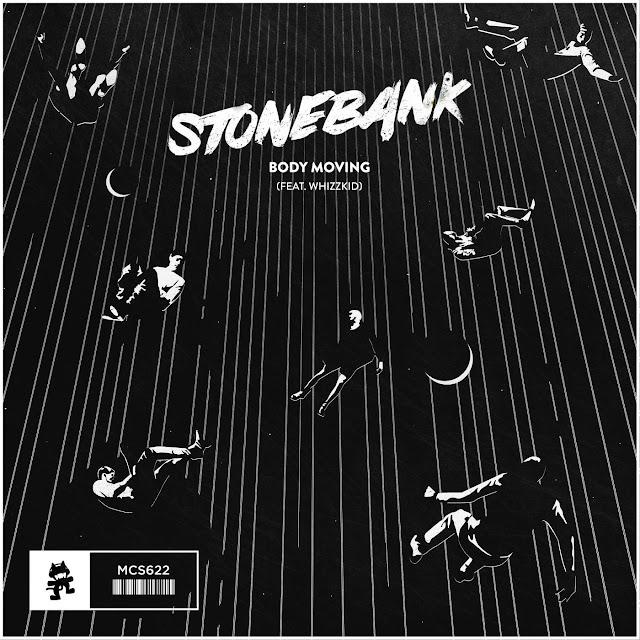 iLoveiTunesMusic.net Body%2BMoving%2B%2528feat.%2BWhizzkid%2529%2B-%2BSingle Stonebank - Body Moving (feat. Whizzkid) - Single Dance/Electronic Exclusive New Music Single Stonebank Whizzkid