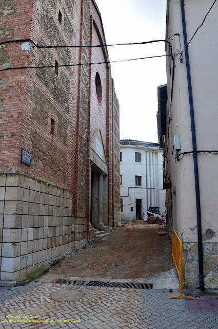 torrebaja-calle-iglesia-pavimentacion