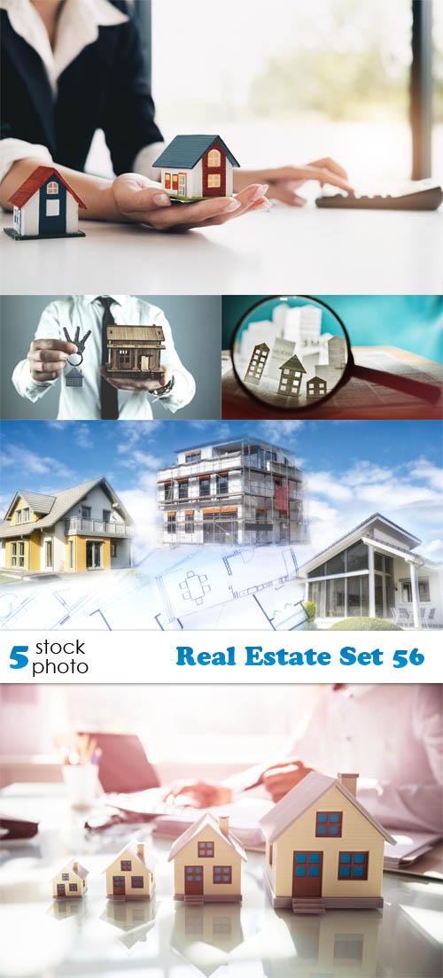 تحميل صور عقارات المنازل بجودة عالية