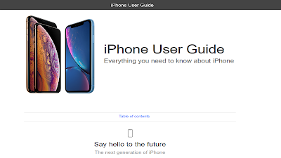 iphone xs user guide iphone xs user guide pdf iphone user guide pdf apple iphone xs user guide iphone se user guide iphone user guide for ios 11 iphone 8 user guide pdf how to use iphone xs ios 11 user guide pdf iphone user guide for ios 12