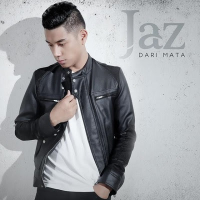 Jaz - Dari Mata (OST Suri Hati Mr Pilot)