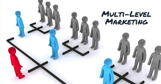 Pengen Bisnis MLM? Sebelum Memulai Bisnis MLM, Ketahui Dulu 3 Hal Ini!