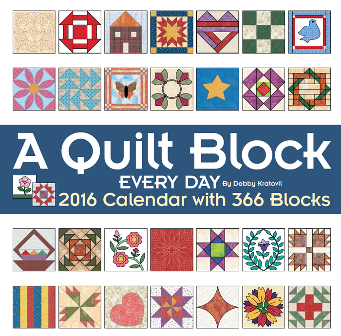 For Quilt Magazine My 3 Books 13 Block A Day Desktop Calendars And Wall Of Quilts
