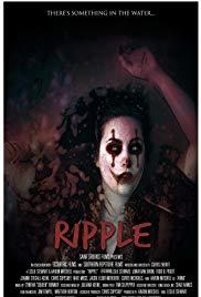 Watch Ripple Online Free 2017 Putlocker