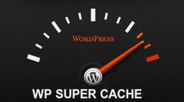 WP%2BSuper%2BCache%2B1 compressed - 8 Best WordPress Speed Optimization Plugins in 2018