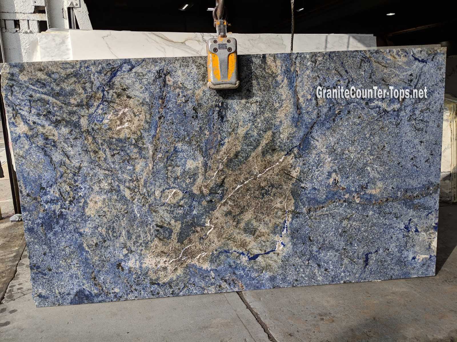 Levy\'s Marble – Kitchen Countertops – Granite /Marble/ Quartz