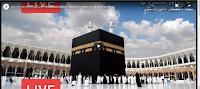 https://muslim-mengaji.blogspot.com/2018/11/makkah-live-hd.html