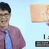 Ladyfem Asli dr Boyke - Harga, Efek Samping, Review, Testimoni