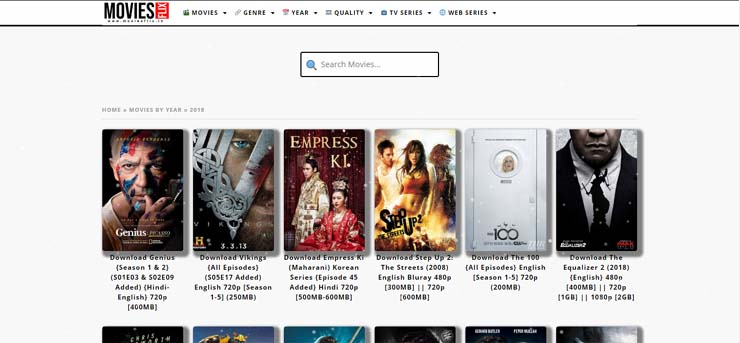 best movies download site in hindi