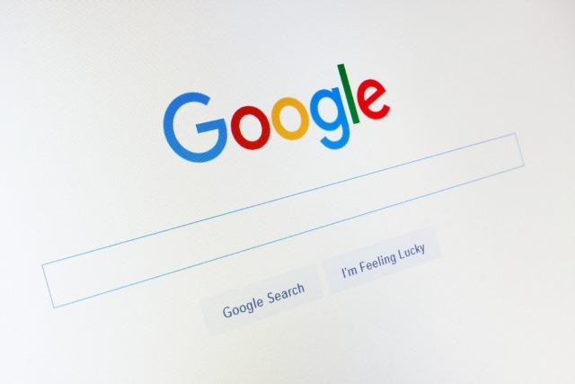 Google introduced some useful changes to its search results page