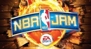 NBA JAM 04.00.33 APK+DATA