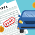 IPVA 2017 poderá ser pago em cinco parcelas