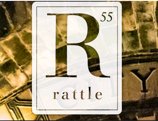 Rattle Poetry Prize 2017