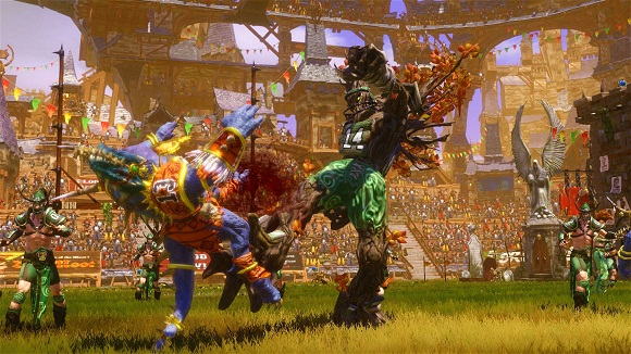blood-bowl-2-pc-screenshot-www.ovagames.com-5